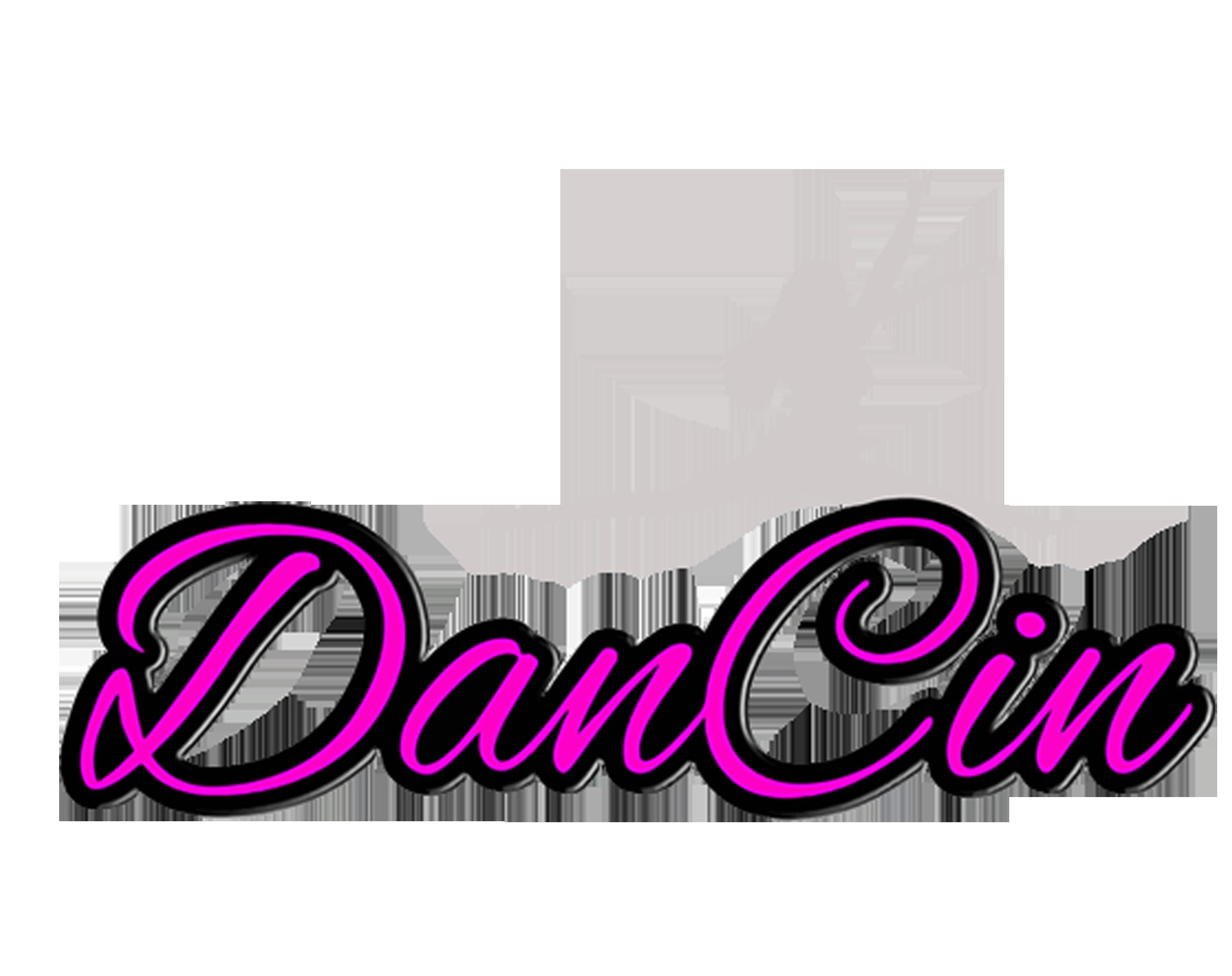 Dansschool dancin
