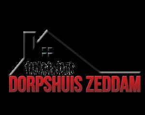 Dorpshuis Zeddam